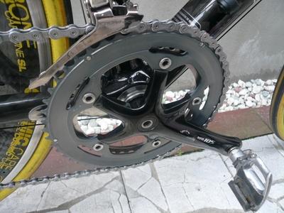 P1030430
